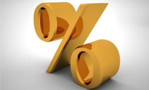 percent4