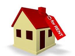 renters market