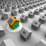 Housing Stock