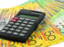 Money_calculator
