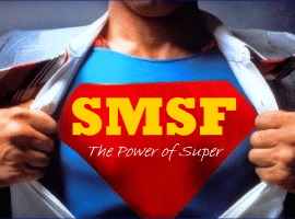 Your super needs to work harder! Consider one of these two ideas…