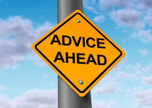 advice-ahead