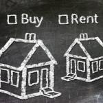 buy_vs_rent_shutterstock_128076236