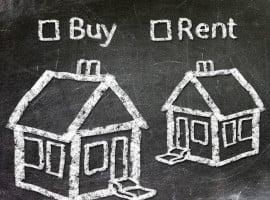 buy_vs_rent