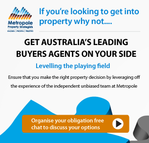 Buyers Agents Ad 10 July 2014
