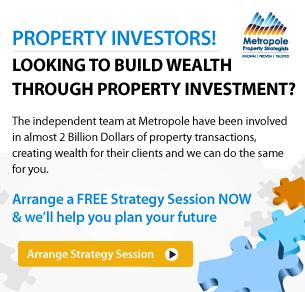 ad_build_wealth