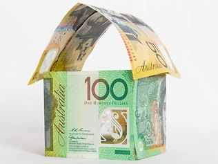 money_house