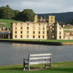 port-arthur-tour