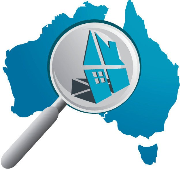 1379038390570_Melbourne-Buyers-Agent-938x704