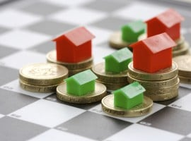 Understand Your Role in the Property Game