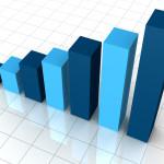 bigstock_business_graph_1167289