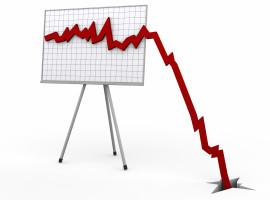 falling-off-chart