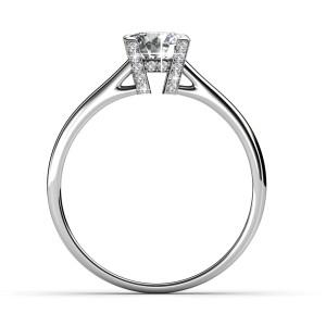 h-ring1