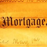 Mortgage concentration continues to be a concern