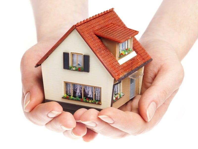 property-management-orlando-2