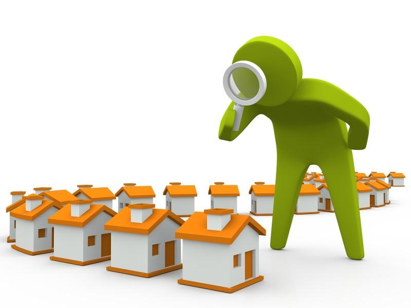 bigstock-Inspecting-houses-7515839