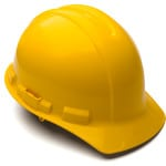 hard-hat-helmets