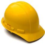 hard-hat-helmets