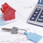 When is the right time to buy your next investment property