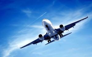 Boomerang departures