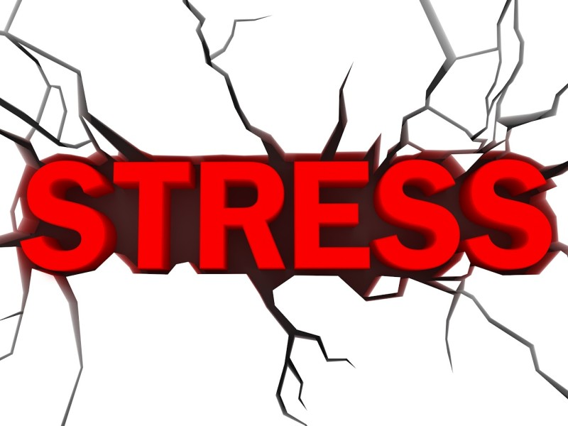 stress-and-acid-reflux