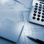 plans calculator