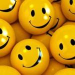 happy positive 2