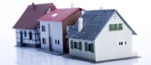 invest money house 9