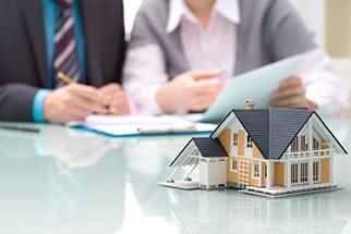 Qu'est-ce que le développement immobilier
