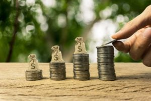 Growing Time Value Of Money Investment Wealth Fina Guwvny7